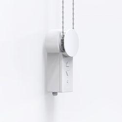 블라인드 엔진 - IoT 전동 블라인드 스마트홈