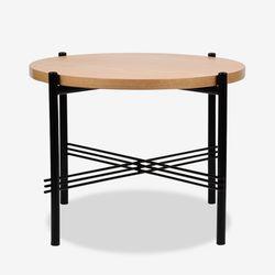 토바 커피 테이블 600