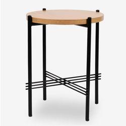 토바 사이드 테이블 440
