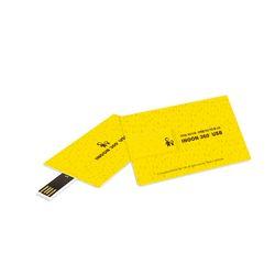 유해차단 아이눈 USB 16GB 노트북 PC 사용 가능
