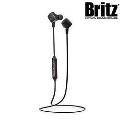 브리츠 프리미엄 블루투스 무선 이어폰 BE-MW210