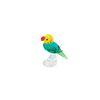 앵무새 코코