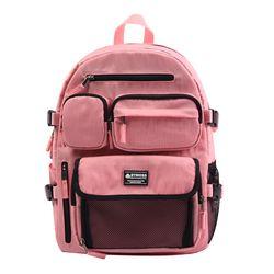 바이모스 맥시멈백팩 11탄-핑크