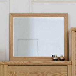 토미아 거울