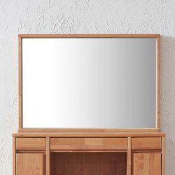 파니체 엘다 원목 거울