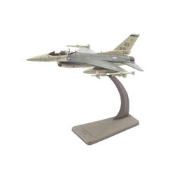 F-16C 파이팅팰콘 전투기모형(AFO265031GY)