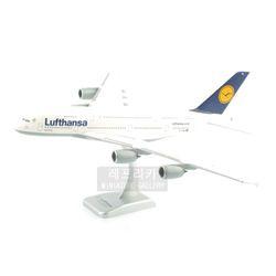 A380-800 루프트한자 모형비행기(HG352489WH)