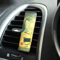 airla 에어라 카벤드 스틱차량용 아로마 디퓨저방향제