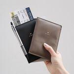 7800 마이트레블 여권케이스
