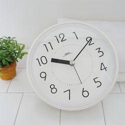 하루욕실방수흡착시계