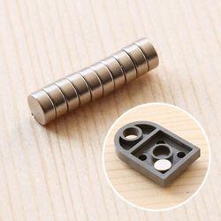 미니 강력자석 5파이 (10P Set)
