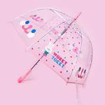 [클리어런스] 워키토끼 Rainy Day
