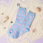 [클리어런스] 리코더팩토리 Middle Socks