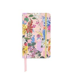 CLASSIC 13-MONTH PLANNER - GARDEN PARTY (13개월)