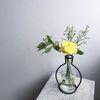 해외 Nude Vase (H143) + Glass Vase