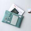 메쉬 포켓 데일리 파우치  ver.2
