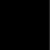 조개껍질 랜덤 믹스(15개)