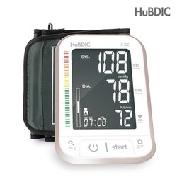 비피첵 스파트 자동 전자 혈압계 HBP-1610
