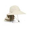 선댄서 햇 (Sundancer Hat)