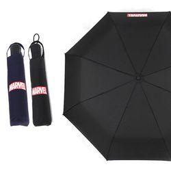 마블 자동장우산 [65캡틴아메리카-10005]
