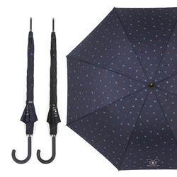 미키마우스 자동장우산 [60골드미키-10011]