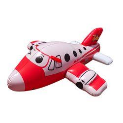 물놀이 대형튜브 여름용품 장난감 남녀노소