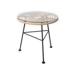 SH002089 플로리 테이블