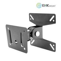 엔키마운트 24인치 ENK-T04 TV 모니터 벽걸이브라켓