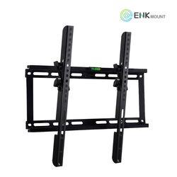 엔키마운트 55인치 ENK-T07 TV 벽걸이브라켓