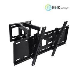 엔키마운트 70인치 ENK-T10 TV 벽걸이브라켓