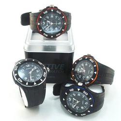 10000 액티브 손목시계
