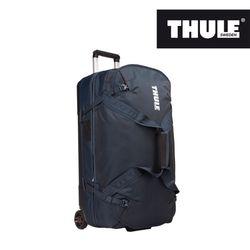 툴레(Thule) 서브테라 75L 러기지 여행용 캐리어 미네랄블루