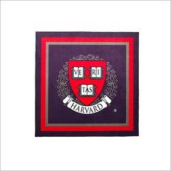 Harvard RugMat 바르셀로나 러그매트