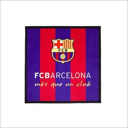 [제닉스] Barcelona RugMat 바르셀로나 러그매트
