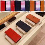SKINU x 국내생산 갤럭시 S8 플러스 다이어리 케이스