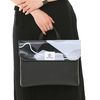PARROM hand clutch bag 블랙