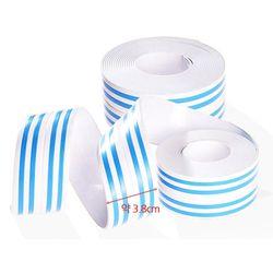 빠띠라인 2.8m PVC곰팡이 방지테이프