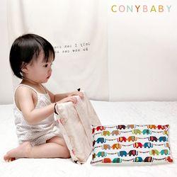 [CONY]꿀잠유아동라텍스베개(서커스)