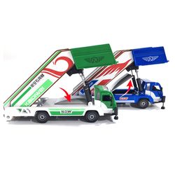트럭 중장비 모형자동차 BOARDING TRUCK (KDW250566)