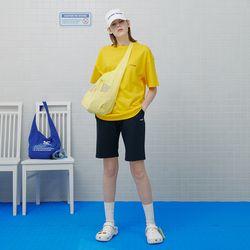 Loner shorts-navy