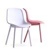 avery chair(에이버리 체어)