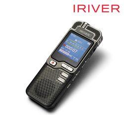 [무료배송] 보이스레코더 녹음기 IVR-50 16GB