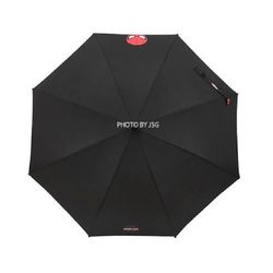 스파이더맨 3단 완전자동우산 [58페이스-70003]