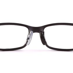 갓샵 실리콘 안경 코패드 코받침 썬글라스 선글라스
