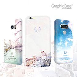 러블리 스마트 그래픽 핸드폰 케이스시즌2LG G6
