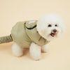 강아지 펫 드라이룸 초소형견용 (사이즈 XS)