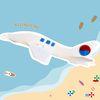 떳다 떳다 비행기 5p
