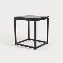 윌로우 테이블2