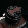 XA-CFXT100BR  X-T100렌즈 캡 분실 방지용 악세사리 (FUJI)