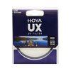 호야 UX UV 43mm 필터 발수코팅 반사방지코팅